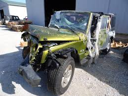 jeep unlimited green 2008 wrangler x unlimited u2013 green