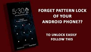 android pattern source code 18 hardest pattern lock ideas for android phone and tab uandblog