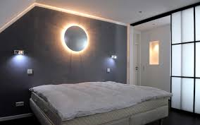 Schlafzimmer Lampen Ideen Emejing Schlafzimmer Lampe Led Contemporary House Design Ideas