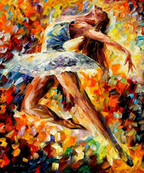 best painting leonid afremov elevation painting best paintings for sale