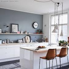 Kitchen No Cabinets 30 Best Kitchen Images On Pinterest Design Interiors At Home