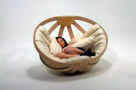 Sleeping Chairs 34 Nap Worthy Chairs You U0027ll Dream About This Afternoon
