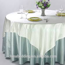 Buy Table Linens Cheap - cheap christmas tablecloths table linens 36x36 inch buy