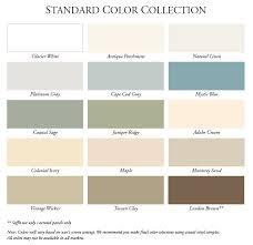 certainteed vinyl siding color chart close window books worth