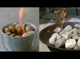 Gel Firepit Diy Gel Pits