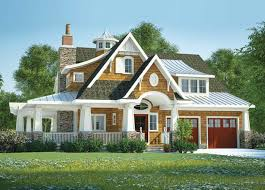 plans for retirement cabin the red cottage floor plans home designs commercial buildings