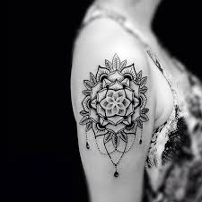 mandala tattoo designs tattoo collections
