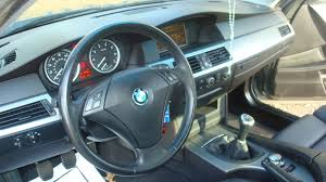 bmw 5 series questions manual transmision cargurus