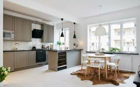 belles cuisines belles cuisines les plus belles cuisines rustiques en images