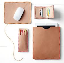 leather gifts the ten handmade leather goods that make great gifts