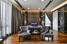 Top 10 Bedroom Designs Bedroom Stories Top 10 Best Bedroom Design Ideas For Malaysian