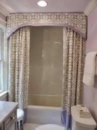 bathroom drapery ideas cabinet simple window treatments cabinet bathroom drapery ideas