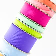 3 grosgrain ribbon solid grosgrain ribbon schiff and offray ribbon and bows oh my