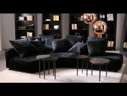 italian designer luxury high end sofas u0026 sofa chairs nella vetrina