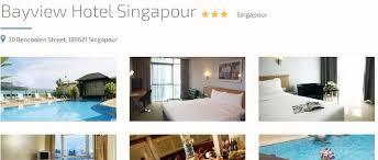 revente chambre hotel revendez votre nuit d hôtel au lieu de la gâcher le point