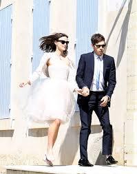 Civil Wedding Dress Celebrity Wedding Dresses Ideas Hq