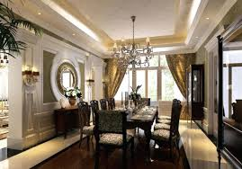 luxury dining room mirror in dining room pictures u2013 vinofestdc com