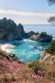 California Natural Attractions images The most beautiful places in southern california usa pinterest jpg