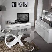 Wohnzimmer Biedermeier Modern Wohnzimmer Hangeschrank Weiss Home Design Inspiration