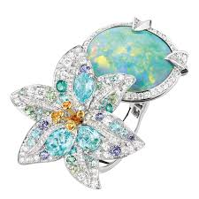 matrix opal ring opals the jewellery editor