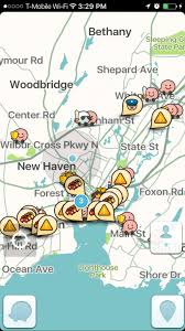 traffic map 4 useful apps for avoiding traffic