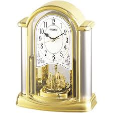 seiko specialty store 3s rakuten global market seiko clocks