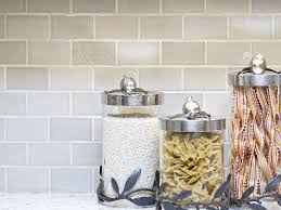 Herringbone Kitchen Backsplash Simple Youringbone Subway Tile Kitchen Backsplash 1024x768