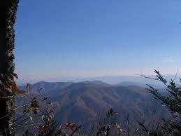 Hotels Near Six Flags Atlanta Ga Appalachian Mountains Near Atlanta Ga
