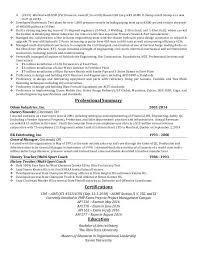 Food Service Manager Resume Expeditor Resume Service Manager Resume Berathen Com Expediter