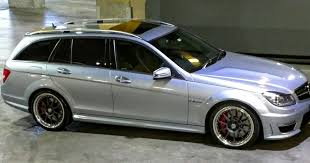 mercedes c63amg mercedes c63 review specification price caradvice