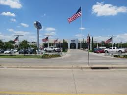 smith ford smith ford car dealership in houston tx 77025 kelley