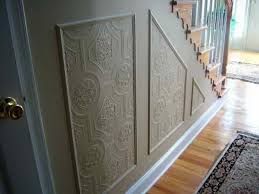 Pvc Wainscoting Home Depot Best Photos Of Wainscoting Wallpaper All Home Decorations