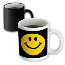 Smiley Face Vase Best 25 Yellow Smiley Face Ideas On Pinterest Keep Calm Posters