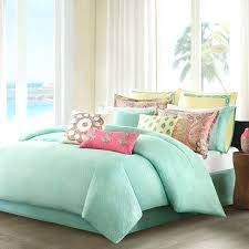 Mint Green Duvet Set Mint Green Duvet Cover Single Mint Green Duvet Cover King Queen
