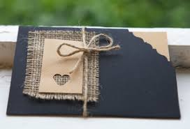 Making Wedding Invitations Download Make Your Own Wedding Invitations Wedding Corners