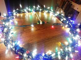 diy permanent led lights contemporary