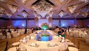 wedding places in nj 58 best of beautiful wedding destinations wedding idea