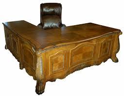 large l desk large l shape desk desk design best large l shaped desk with hutch