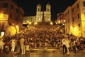 spanische treppe in rom die spanische treppe in rom 24 bilder archzine net