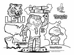 free college football coloring pages murderthestout