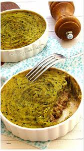 idee recette cuisine cuisine best of tele 7 jours recettes cuisine high definition