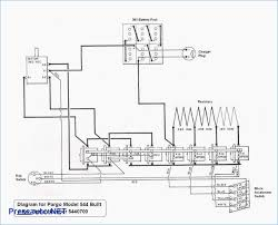 100 wiring diagram club car gas wiring diagrams ez go