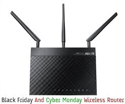 black friday wireless deals 5 best black friday and cyber monday wireless router deals 2016