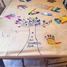 handprint footprint thanksgiving crafts fun handprint art