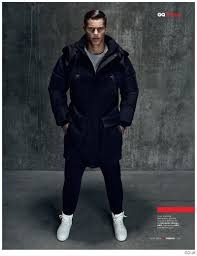 wang hm wang for h m see the gq uk fashion feature