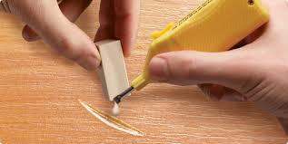 creative of wood floor scratch repair repair damages with the