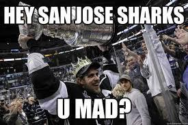 San Jose Sharks Meme - san jose sharks memes quickmeme on san jose sharks meme broxtern