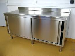 cdiscount buffet de cuisine buffet cuisine cdiscount meuble cuisine inox rouen with