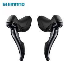 st on right or left shimano ultegra st 6603 3x10 speed shimano sora r3000 brake gear lever shifter st r3000 sti road