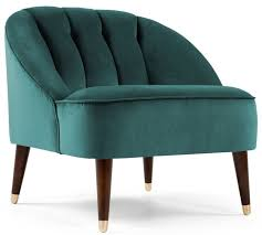 light teal accent chair living room 25 best ideas about blue accent chairs on pinterest in